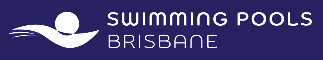 swimming-pools-brisbane-logo