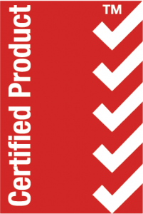 Australian Standards 5 Tick Certification