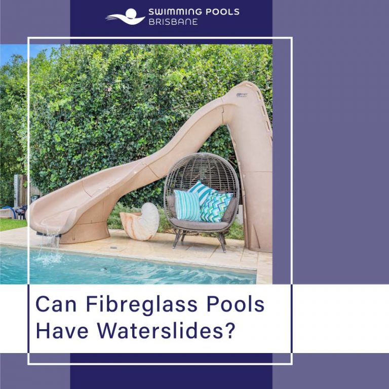 can-pools-have-slides-feature