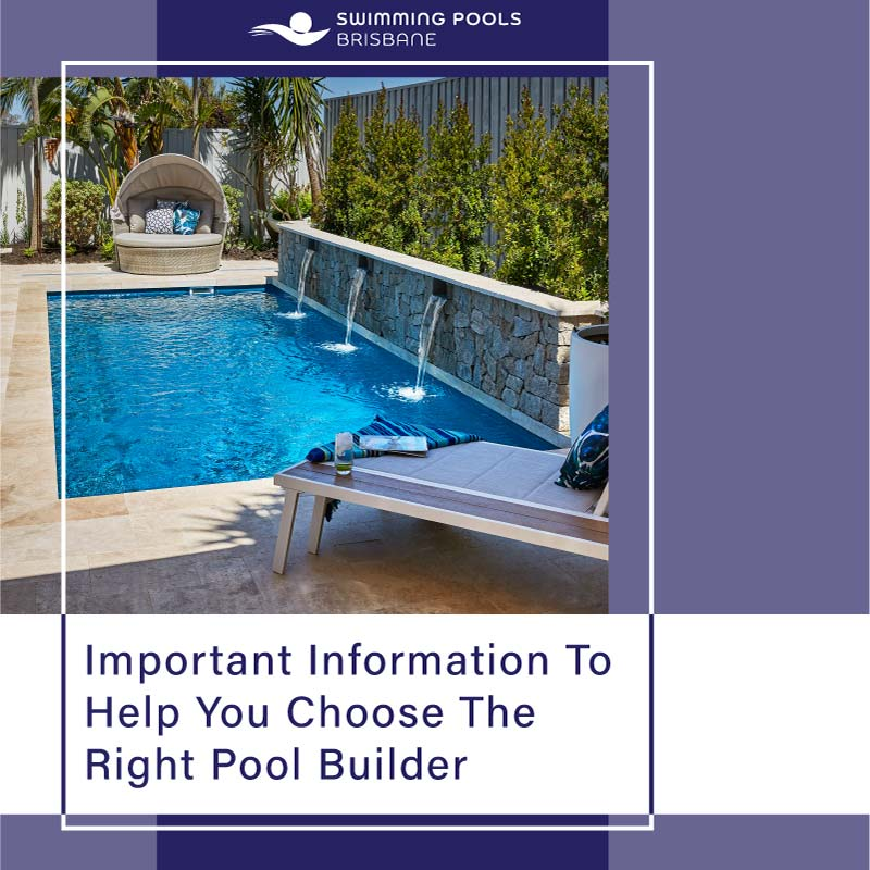 choosing-the-right-pool-builder-feature