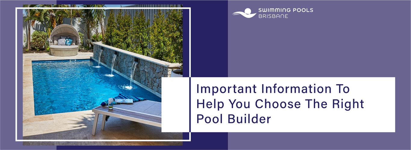 choosing-the-right-pool-builder-landscape