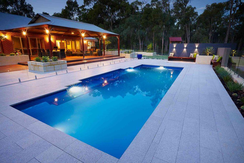fibreglass-pool