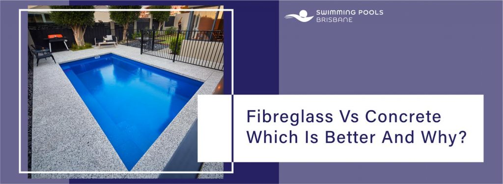 fibreglass-vs-concrete-landscape