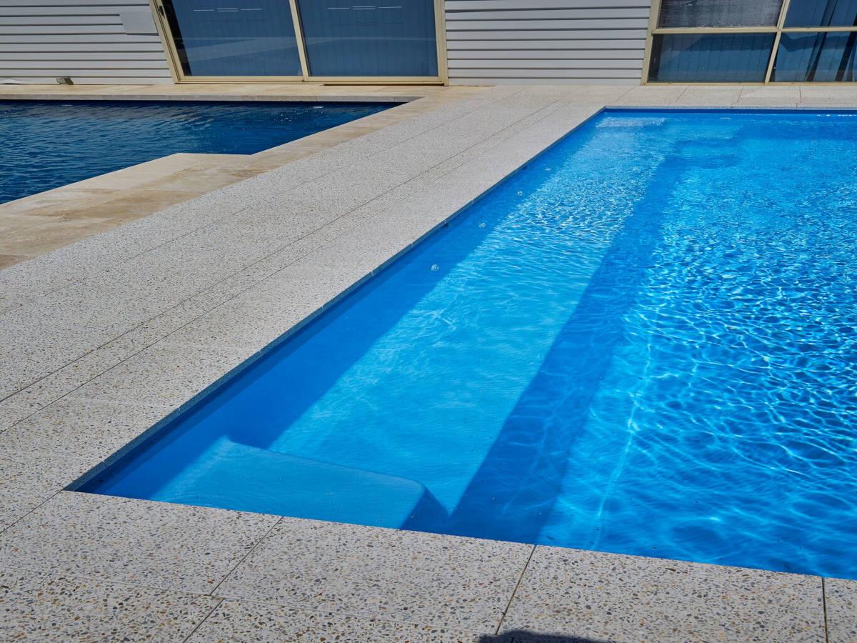 hamilton-slimline-big-pool (2)