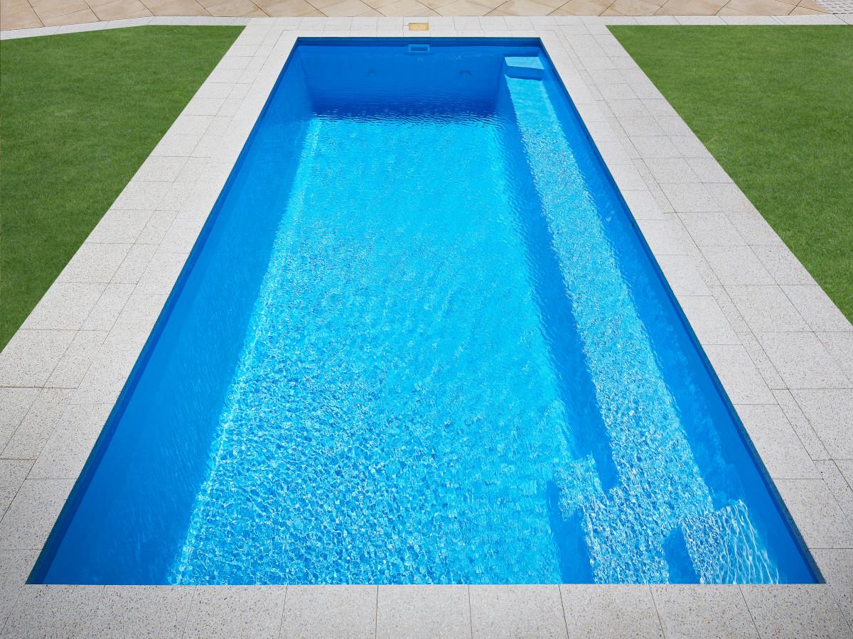 hamilton-slimline-big-pool (3)