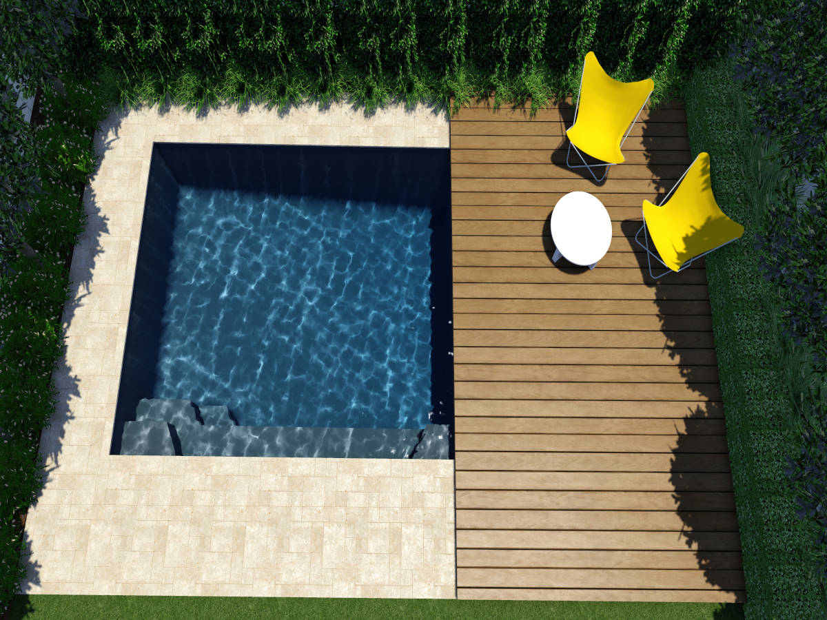 hamilton-slimline-small-pool (2)