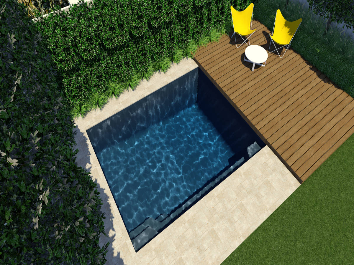 hamilton-slimline-small-pool (3)