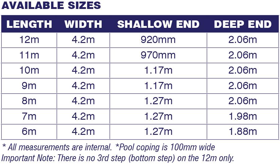 hampton-grande-series-dimensions-12