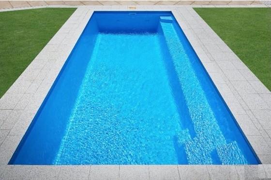 Horizon Pool Range Main Image