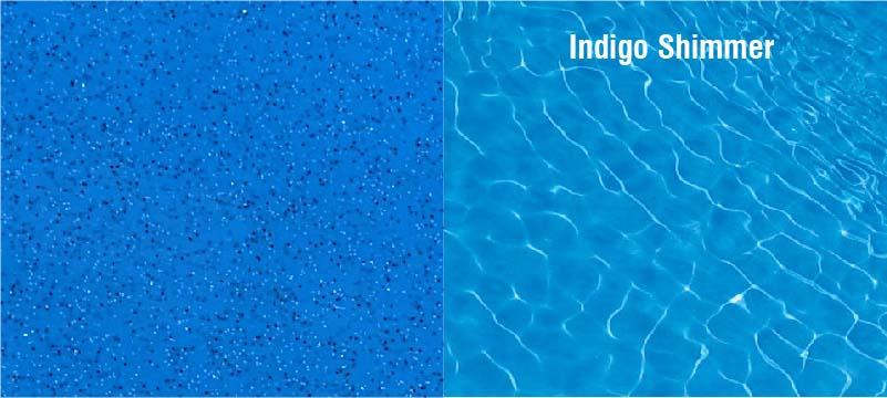 indigo-shimmer