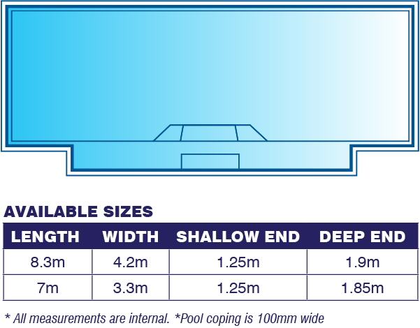 medina-diagram-table-sizes
