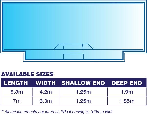medina-diagram-table-sizes