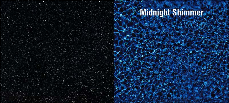 midnight-shimmer