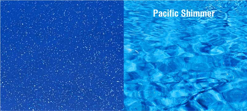 pacific-shimmer