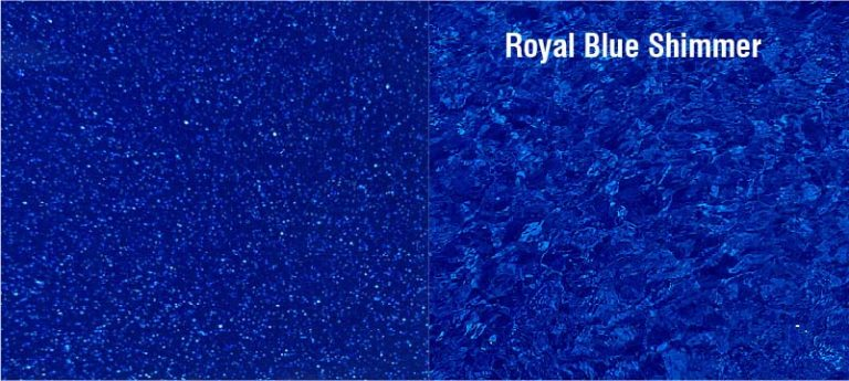 royal-blue-shimmer